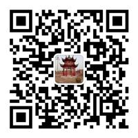 1589869898354937.jpg